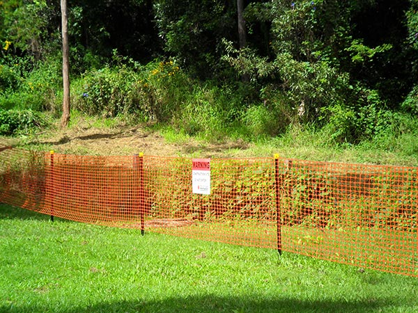 Advanced-Group-Tree-Protection-5-tree-protection-zone-fencing-tree-protection-zone-fencing