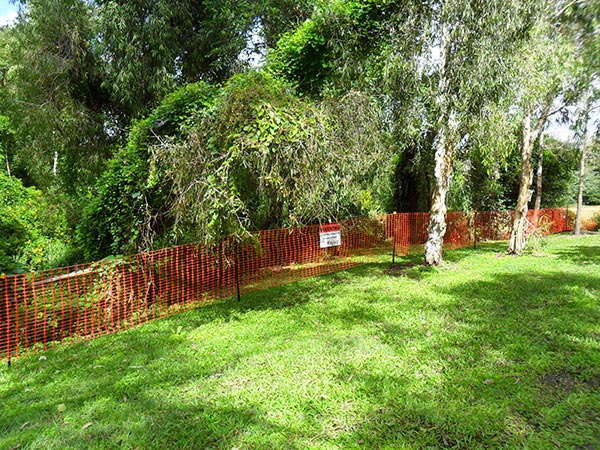 Advanced-Group-Tree-Protection-7-tree-protection-zone-fencing