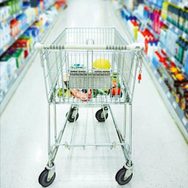 Advanced-Group-Trolley-collect-food-retail-trolley-collection