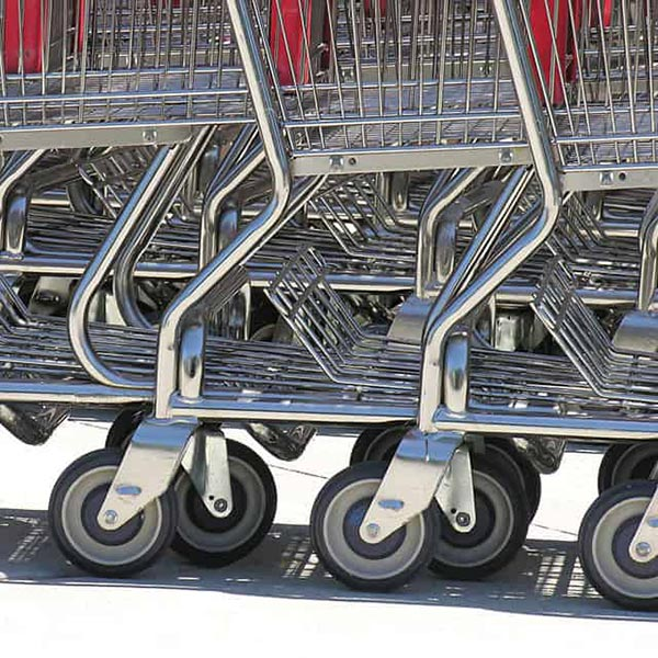 Advanced-Group-trolley-collection-wheels-trolley-collection