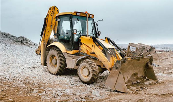 Advanced-Plant-Hire-Backhoe-hire-kempsey