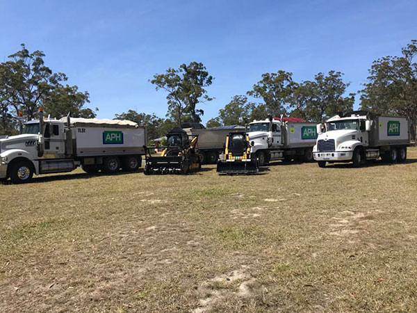 Advanced-Plant-Hire-Equipment-Fleet-civil-contractor-kempsey