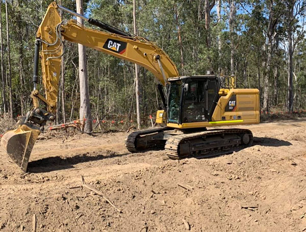 Advanced-Plant-Hire-excavator-hire-Kempsey