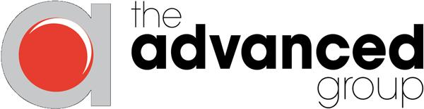Advanced-group-logo-RGB