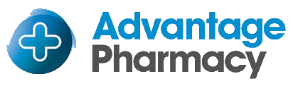 Advantage Pharmacy Group