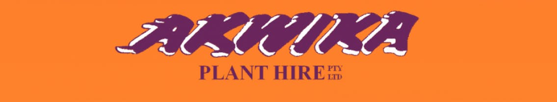 akwika-plant-hire-logo