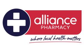 Thursday Island Pharmacy Alliance Pharmacy Member Pharmacy Chemist Douglas Street QLD