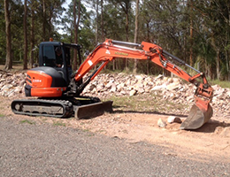 diggerman-training-excavator