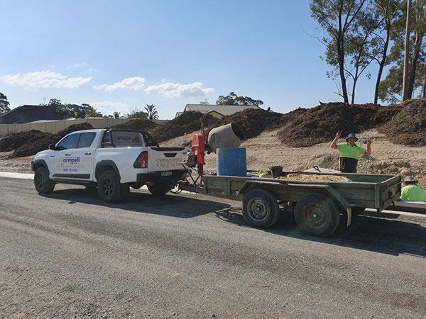 Armpell-Civil-Concrete-work-civil-works-Batemans-Bay