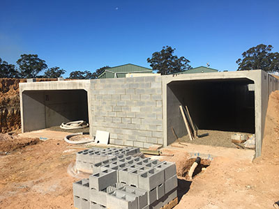 Armpell-Civil-civil-works-stormwater-construction-Batemans-Bay