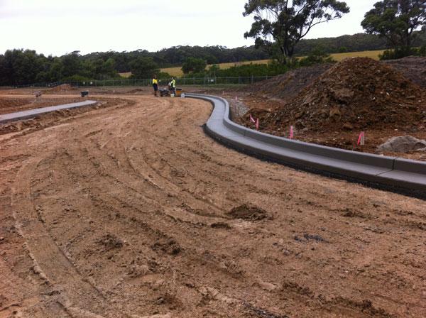 Armprell-Civil-road-works-6
