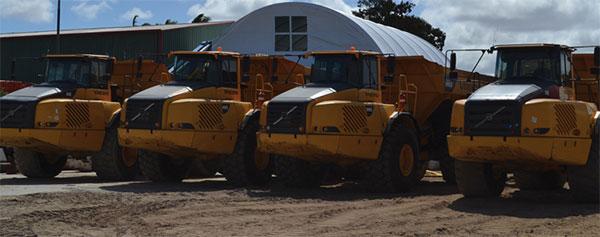 Articulated-Dump-Trucks-fo-hire-Mullaloo