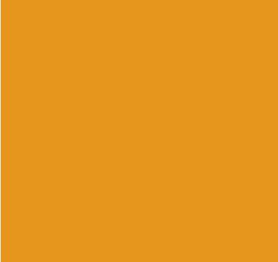 Asbestos-Removal-Icon