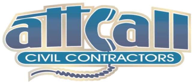 Attcall-logo