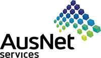 AusNet-Services-Logo
