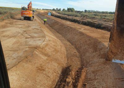 Ausdig-Detailed-Excavation-Australia