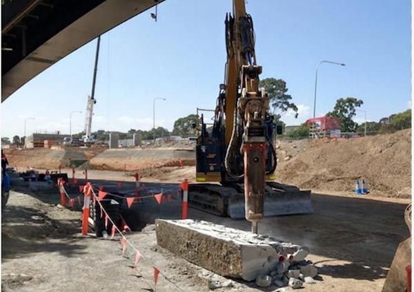 Ausdig-Gateway-South-Darlington-Upgrade-Project-5-Australia