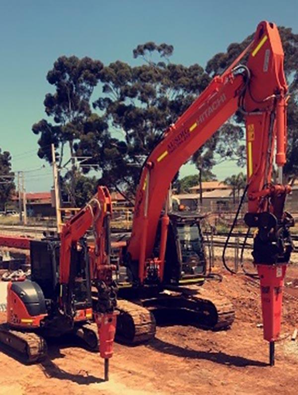 Ausdig-Oaklands-Crossing-Grade-Separation-7-Australia