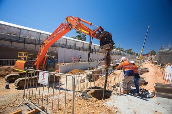 Ausdig-Oaklands-Crossing-Grade-Separation-9-Australia