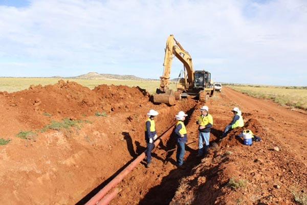 Ausdig-Subdivision-Project-3-Australia