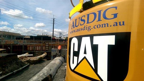 Ausdig-Subdivision-Project-4-Australia