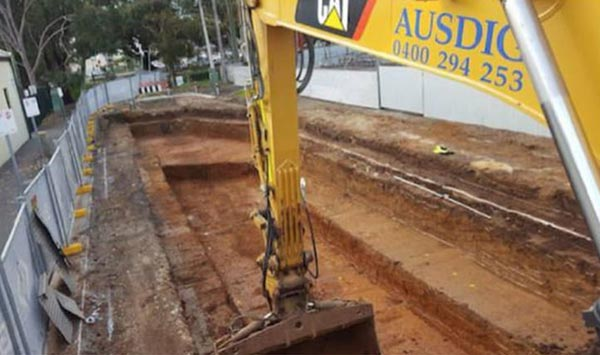 Ausdig-Torrens-2-Torrens-Project-5-Australia