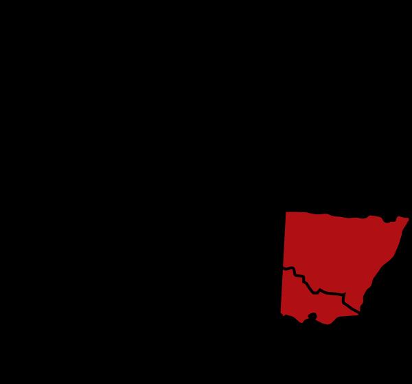 Australia-Map-Black-Outline-NSW-VIC