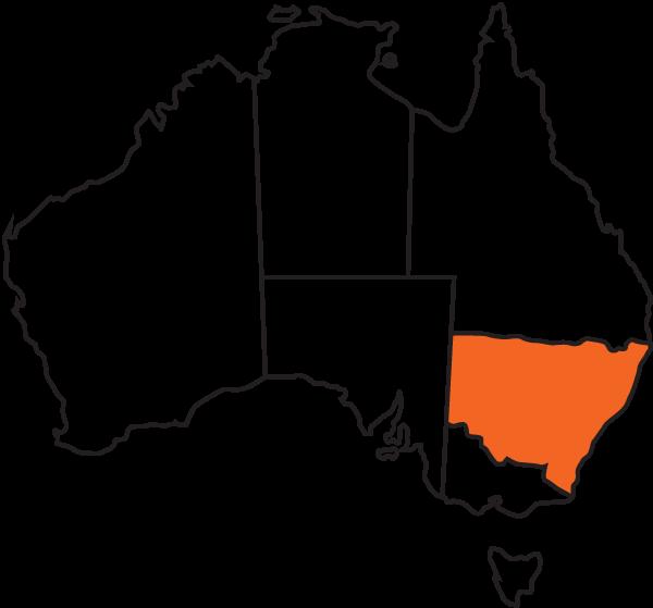 Australia-Map-Black-Outline-NSW-hi-range