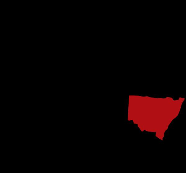 Australia-Map-Black-Outline-NSW