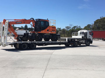 Australian-Civil-Solutions-excavator-hire-plant-hire-(2)