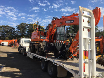 Australian-Civil-Solutions-excavator-hire-plant-hire