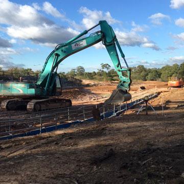Australian-Civil-Solutions-plant-hire-machine-hire-in-Brisbane