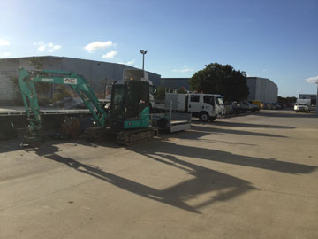 Australian-Civil-Solutions-plant-hire-machine-hire-in-Brisbane