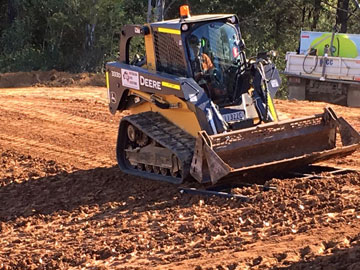 Australian-Civil-Solutions-skid-steer-for-hire