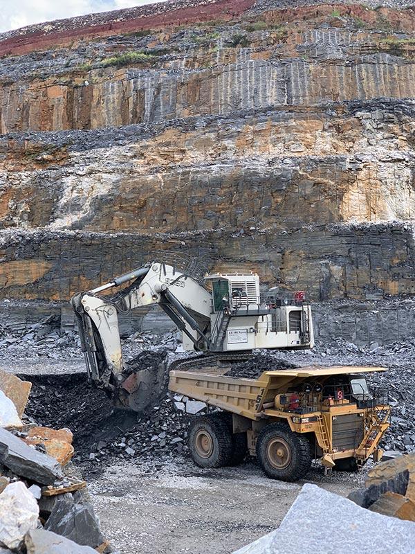 Australian-Earth-Training-Excavator-9-Australia