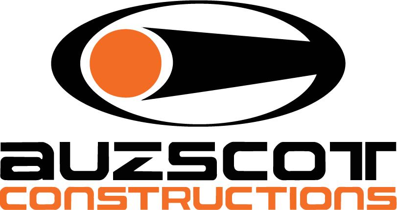 AuzCot Logo