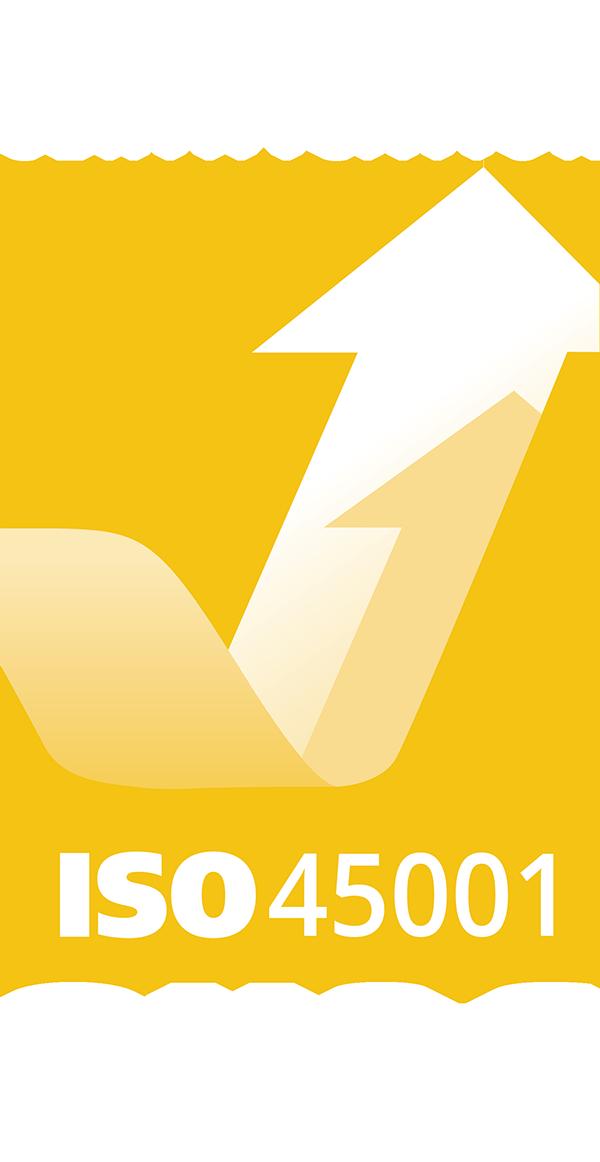 BP-ISO45001-RGB-White