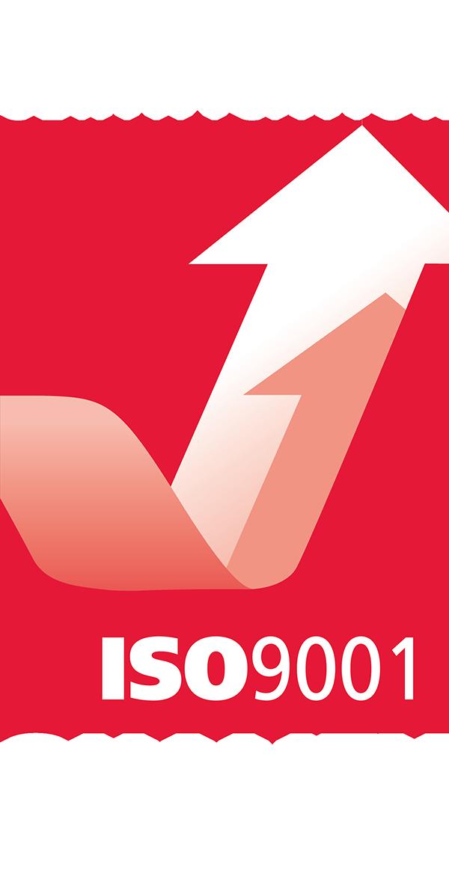 BP-ISO9001-RGB-White