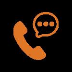 Balmain Community Pharmacy Call Us Now