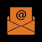Balmain Community Pharmacy Email Us Now
