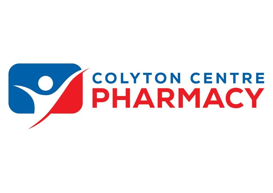 Colyton Centre Pharmacy Chemist Croydon Open 6 Days