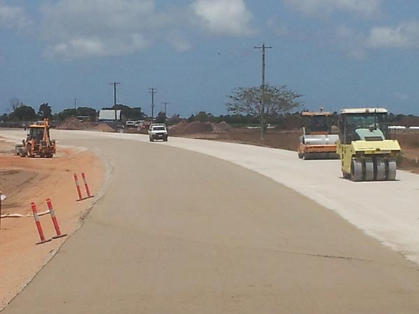 Base-Pave-NQ-Road-Base-Paving-Cold-Recycling-Rollers