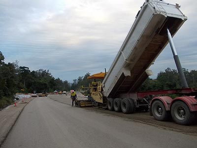 Base-Pave-NQ-Road-Base-Paving-Cold-Recycling-road-paving-highway