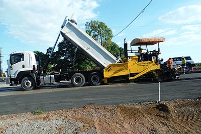 Base-Pave-NQ-Road-Base-Paving-Cold-Recycling-road-project