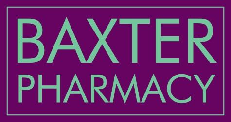 Baxter Pharmacy Baxter-Tooradin Road VIC Chemist Tooradin Chemist Sugarless Co
