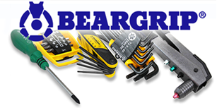 Beargrip Tools