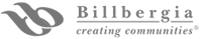 Spyre Group Logo