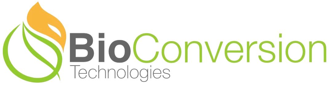 Bioconversion-Technologies-Logo