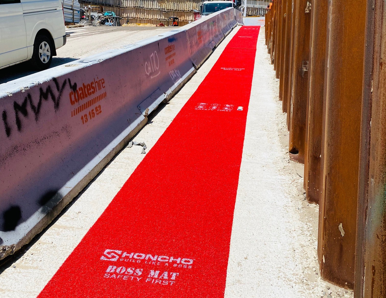 Honcho-Supplies-safety-walkway-pedestrian-mats