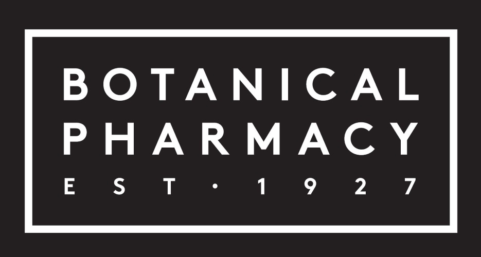 Botanical Pharmacy South Yarra Chemist Toorak Prahan Cremorne Open 7 Days